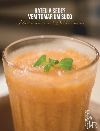 Taquara, RS: Invento Pra Comer