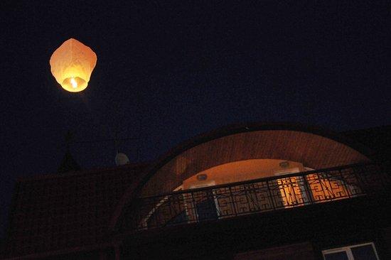 Legend Of Baikal Hotel: DSC_6931_large.jpg