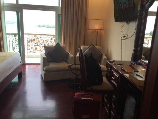 LBN Asian Hotel Photo