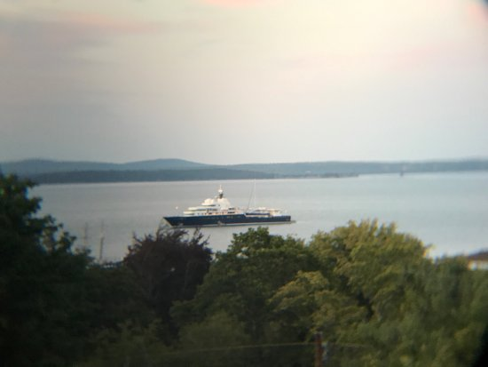 Bluenose Inn - A Bar Harbor Hotel: photo0.jpg