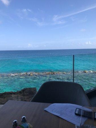 West End Village, Anguilla: photo4.jpg