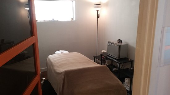 Vitality Massage Therapy