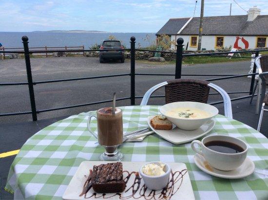 Dugort, Ireland: photo0.jpg