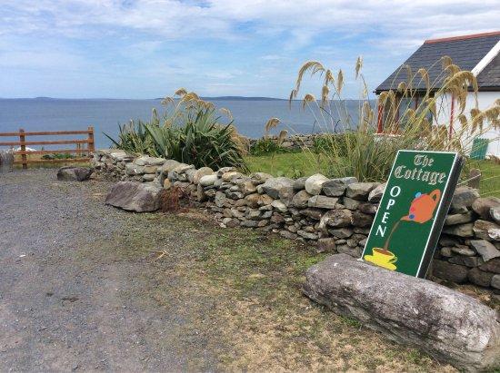 Dugort, Irlande : photo1.jpg