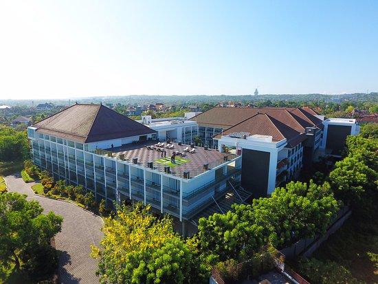 the sintesa jimbaran 62 1 2 3 updated 2019 prices hotel rh tripadvisor com