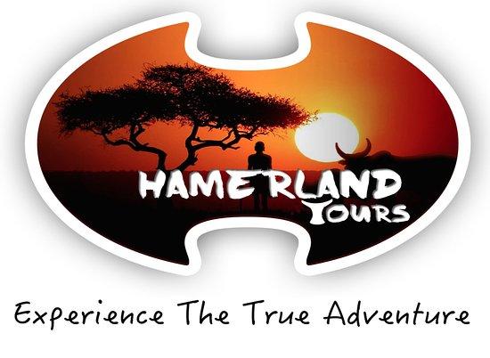 Hamerland Tours Ethiopia