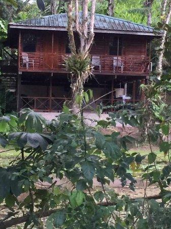Talparo, Trinidad: FB_IMG_1503888340559_large.jpg