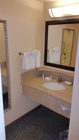 Springhill Suites Fort Myers Airport Updated 2018 Prices