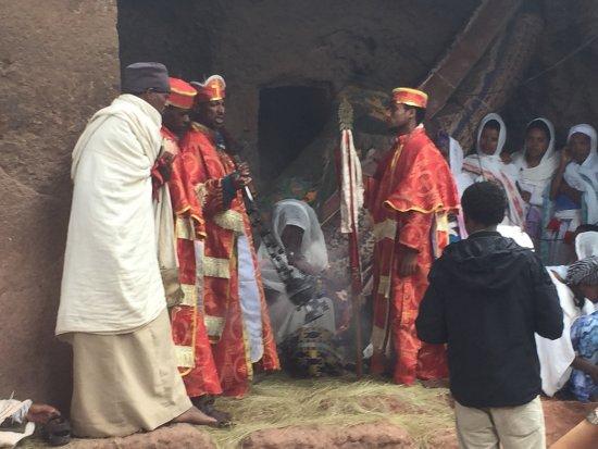 Mek'ele, Ethiopia: photo3.jpg