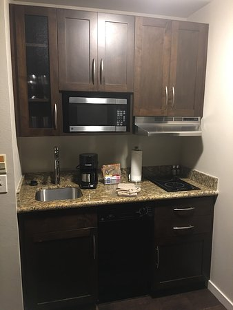 Hyatt House Philadelphia/King of Prussia: photo7.jpg
