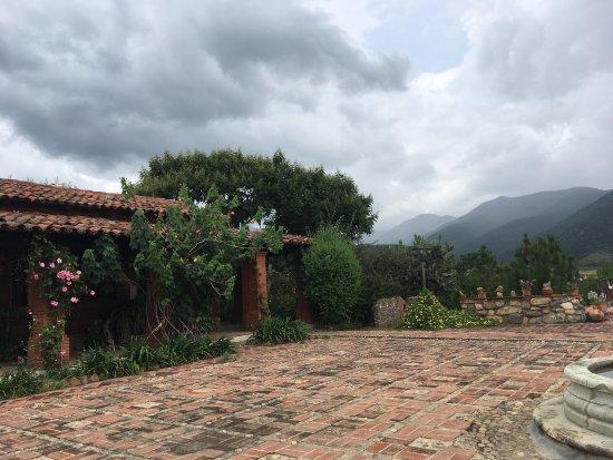 San Andres Huayapam, Mexiko: photo1.jpg