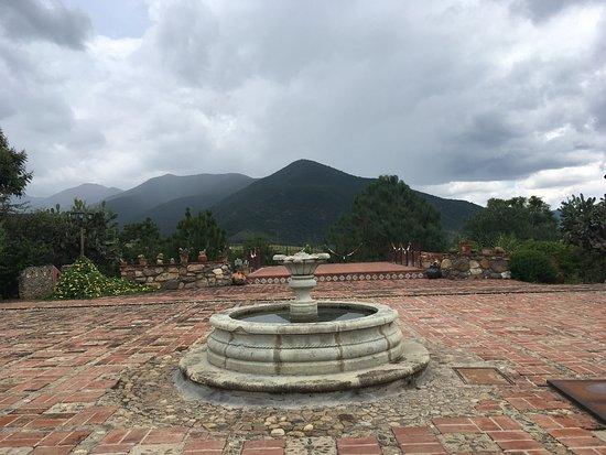 San Andres Huayapam, Mexiko: photo2.jpg
