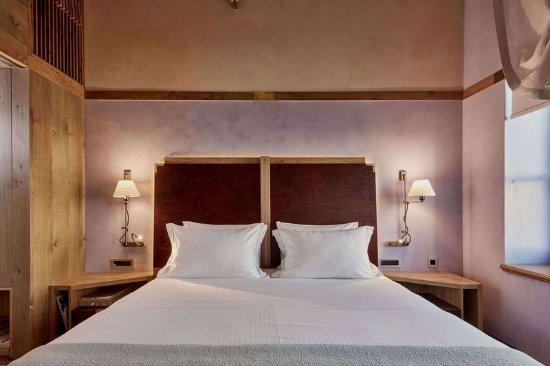 Domus renier boutique hotel 2017 prices reviews photos for Domus henrici boutique hotel tripadvisor