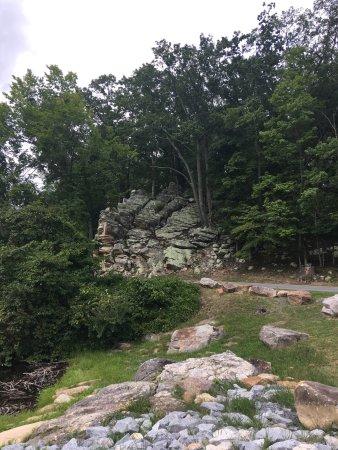Berkeley Springs, Virginia Occidental: photo2.jpg