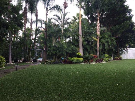 Anticavilla Restaurant, Hotel & Spa: photo0.jpg