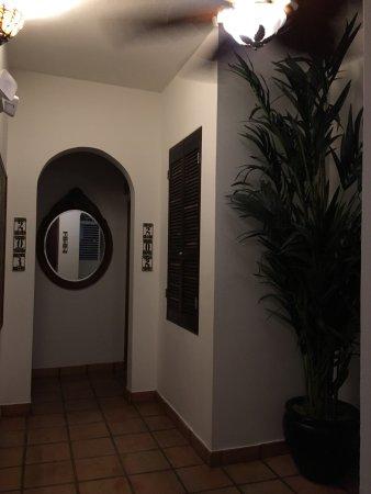 Acacia Boutique Hotel: photo0.jpg