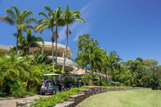 noosa springs golf spa resort prices reviews australia rh tripadvisor com