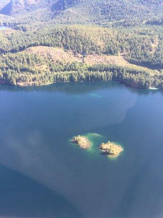 Sechelt, Canada: photo3.jpg