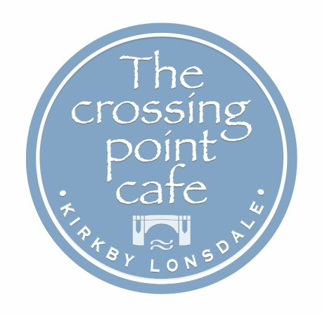 The Crossing Point Cafe