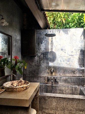 Chaw Ka Cher Tropicana Lanta Resort: photo5.jpg