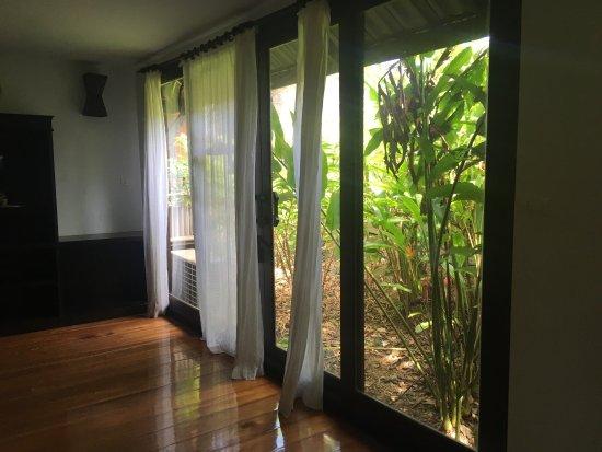 Chaw Ka Cher Tropicana Lanta Resort: photo8.jpg