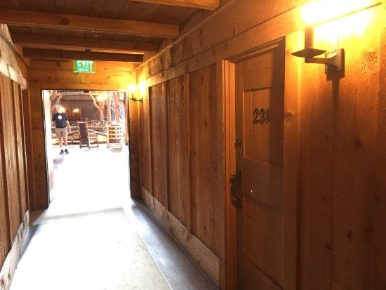 Old Faithful Inn: photo1.jpg