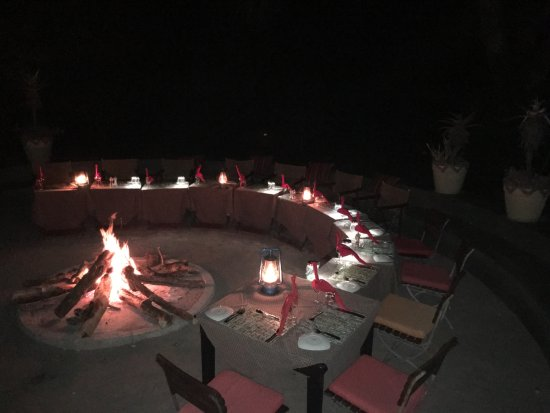 Vuyatela Lodge & Galago Camp Εικόνα