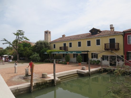Locanda Cipriani : photo2.jpg