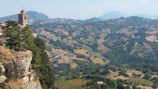 Grottazzolina, Italie : 20170825_151117_large.jpg