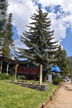 Best Western Station House Inn: The restaurant on premises