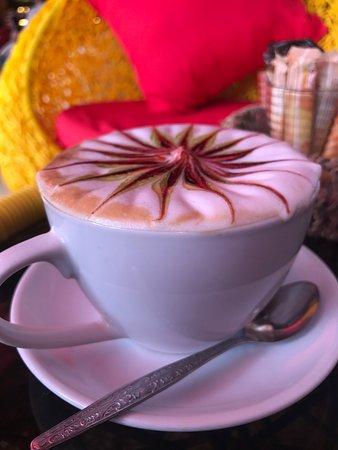 Luang Prabang Bakery : photo0.jpg
