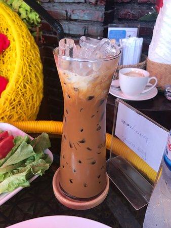 Luang Prabang Bakery : photo2.jpg