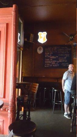 store good looking the best Superb dive bar. - Picture of Bull Bar, Berlin - TripAdvisor