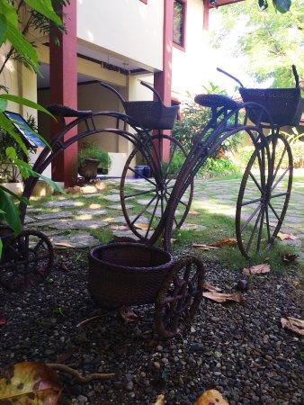 ALTA Cebu Resort: photo2.jpg