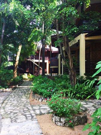 ALTA Cebu Resort: photo3.jpg