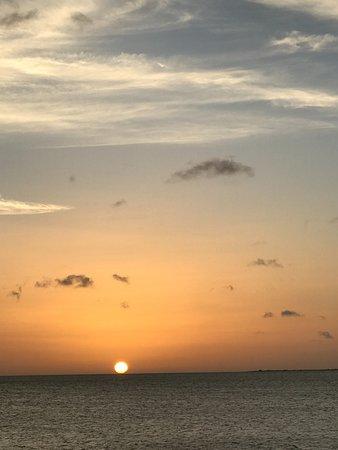 Imagen de Bellafonte Luxury Oceanfront Hotel