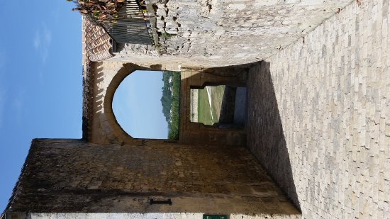 Bourg, ฝรั่งเศส: 20170828_123312_large.jpg