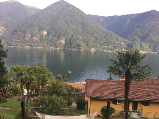 Cima, Italy: photo7.jpg