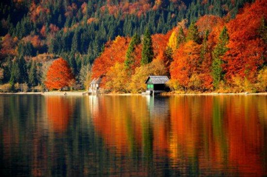 Slovenia 2017 Best Of Slovenia Tourism Tripadvisor