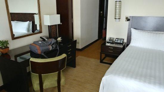 The Peninsula Manila: 20170827_141921_HDR_large.jpg