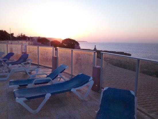 Porto Dona Maria Resort Picture