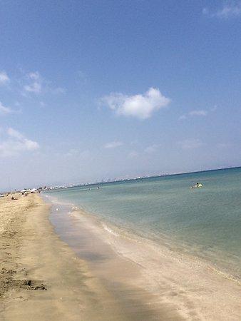 Akrotiri, Chypre : photo0.jpg