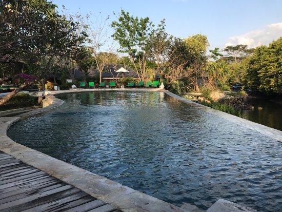 Banyuwedang, Indonesia: photo2.jpg