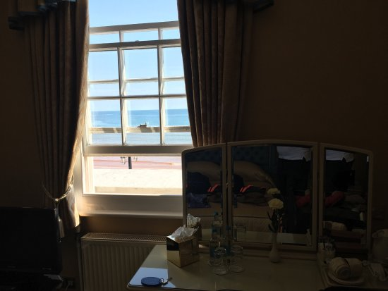Hotel Riviera: photo3.jpg