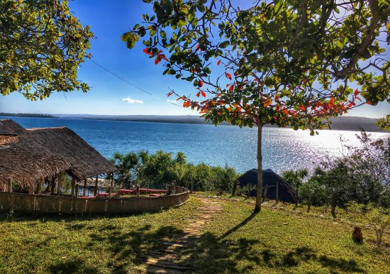 LaGoa Eco Lodge: IMG_20170829_104139_large.jpg