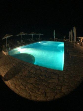 Castello Antico Beach Hotel Image