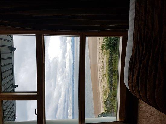 Kinghorn, UK: 20170827_170842_large.jpg