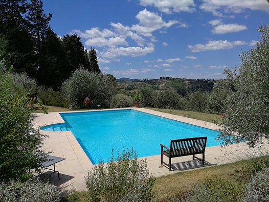 I parigi prices hotel reviews florence italy tripadvisor for 5 star hotels in florence with swimming pool