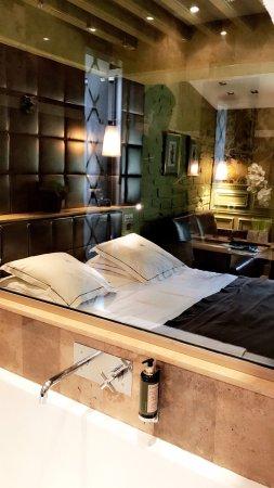 Hotel du Chateau : photo7.jpg