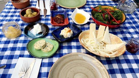 Galata Rıhtım Köftecisi Istanbul Restoran Yorumları Tripadvisor
